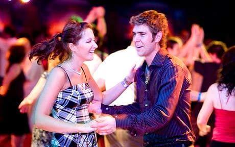 vidoes-moves-modern-jive-dating-herrera