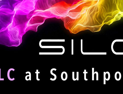 SILC at The Ceroc Southport Weekender